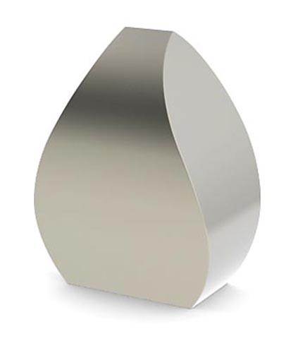 https://grafdecoratie.nl/photos/rvs-tulp-urn-stalen-urnen.JPG
