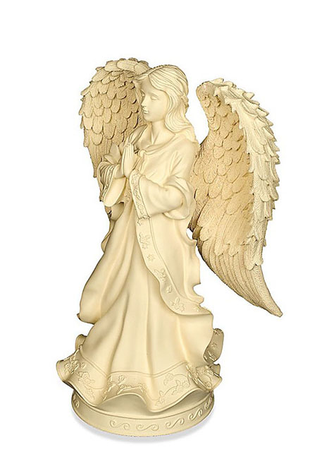 https://grafdecoratie.nl/photos/serene_engel_urn_angel_urnen_AS46881_2.5_liter.JPG