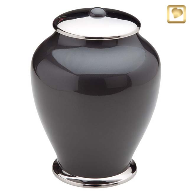 https://grafdecoratie.nl/photos/simplicity-urn-messing-urnen-HU401.JPG
