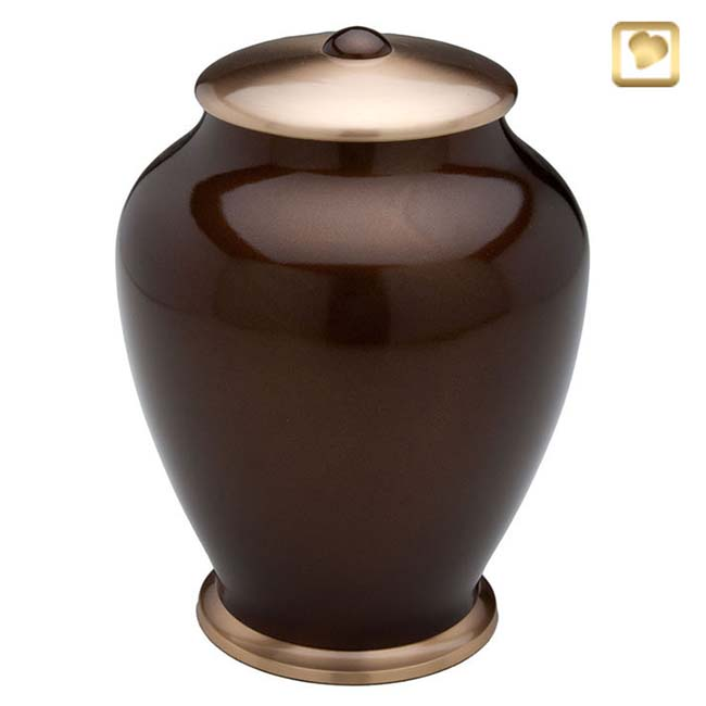 https://grafdecoratie.nl/photos/simplicity-urn-messing-urnen-HU403.JPG