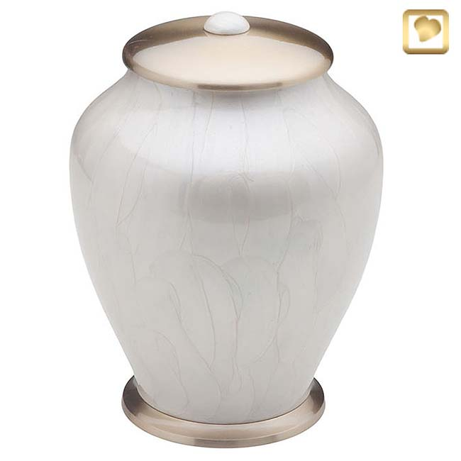https://grafdecoratie.nl/photos/simplicity-urn-messing-urnen-HU405.JPG
