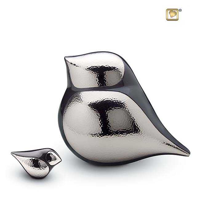 https://grafdecoratie.nl/photos/soulbird-urn-soulbird-mini-urn-SB001S.JPG