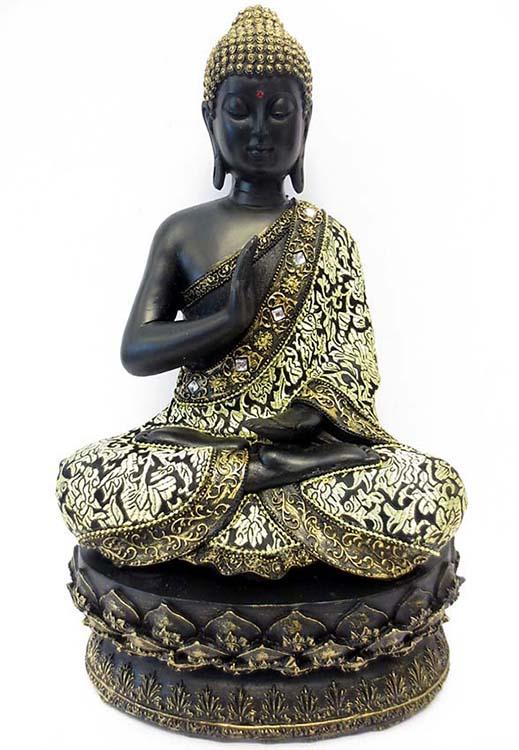 https://grafdecoratie.nl/photos/thaise-boeddha-urn-meditatie-goudzwart-groot-1.jpg