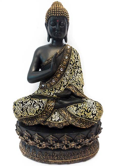 https://grafdecoratie.nl/photos/thaise-boeddha-urn-meditatie-goudzwart-groot.JPG