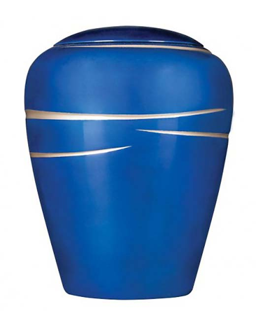 https://grafdecoratie.nl/photos/ures2_resin_urn_ blauw_goud.jpg