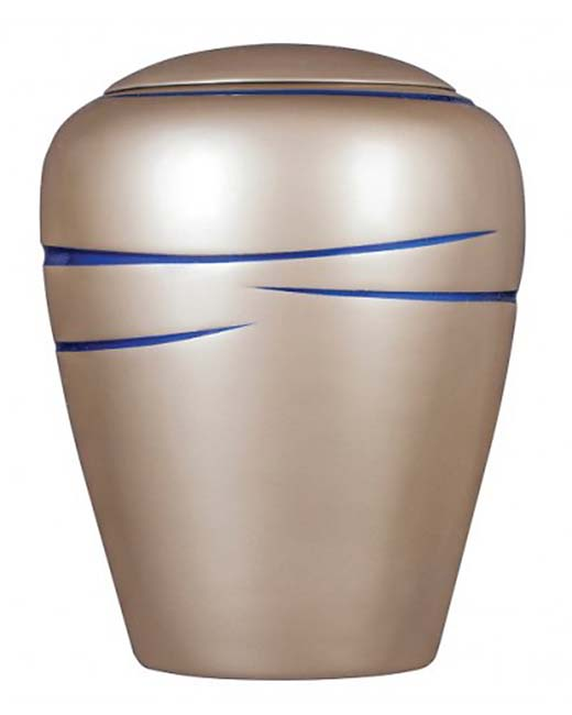 https://grafdecoratie.nl/photos/ures2_resin_urn_ brons-blauw.jpg