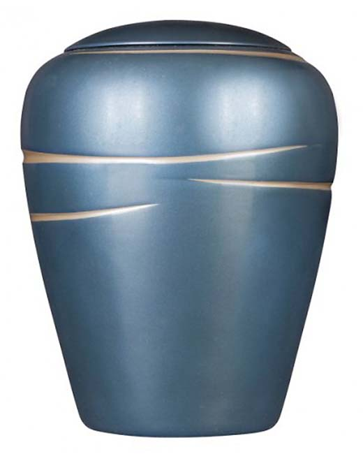 https://grafdecoratie.nl/photos/ures2_resin_urn_ grijs_goud.jpg