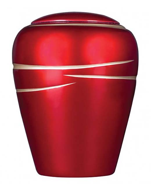 https://grafdecoratie.nl/photos/ures2_resin_urn_ rood_goud.jpg