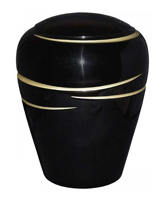 https://grafdecoratie.nl/photos/ures2_resin_urn_ zwart_goud.jpg