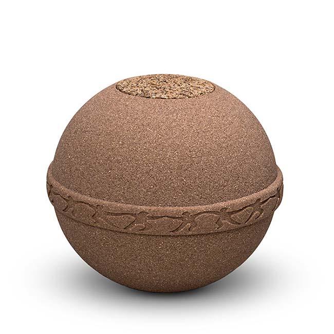 https://grafdecoratie.nl/photos/urn-biologisch-afbreekbaar-bio-urn-eco-urnen-BU302.JPG