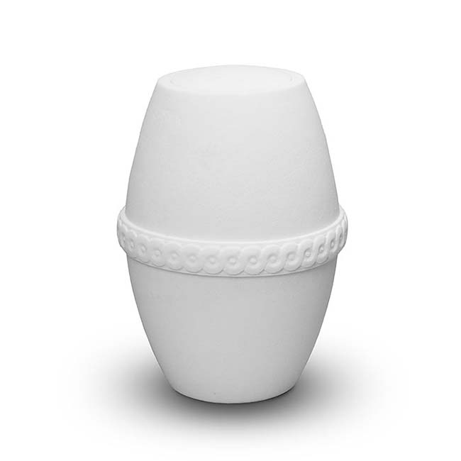 Biologisch Afbreekbare Oceanus Urn (3 liter)