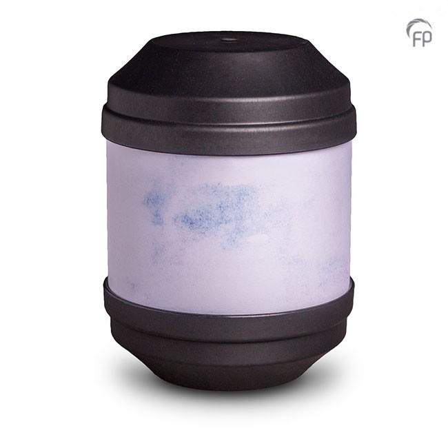 https://grafdecoratie.nl/photos/urn-biologisch-afbreekbaar-bio-urn-eco-urnen-urnwebshop-BU011.JPG