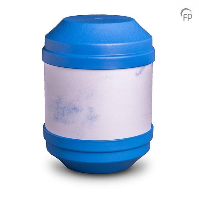 https://grafdecoratie.nl/photos/urn-biologisch-afbreekbaar-bio-urn-eco-urnen-urnwebshop-BU012.JPG