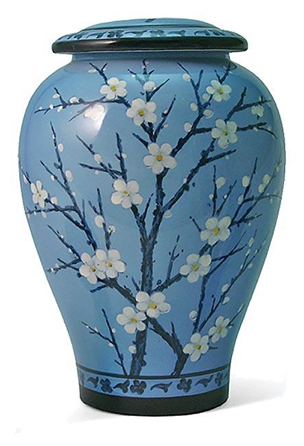 https://grafdecoratie.nl/photos/urn-keramiek-bloemen-uren-TB-C455L.JPG