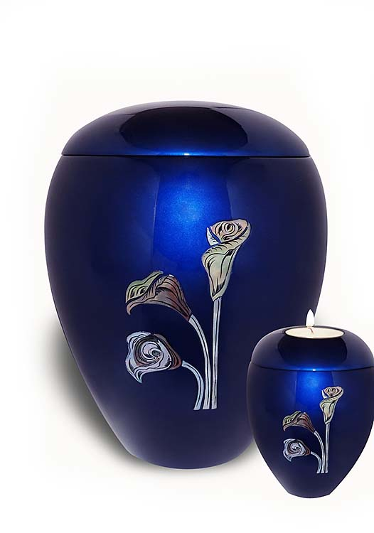 https://grafdecoratie.nl/photos/urnen-set-glasfiber-urn-glasfiber-waxinelicht-urntje-UU180003.jpg