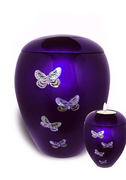https://grafdecoratie.nl/photos/urnen-set-glasfiber-urn-glasfiber-waxinelicht-urntje-UU180004.jpg