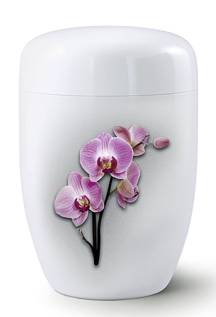 https://grafdecoratie.nl/photos/urnwebshop-bio-eco-designer-urn-Orchidee-VOL2-36FW.jpg