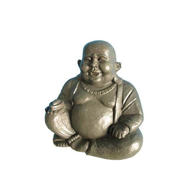 Art Urn Boeddha (1.5 liter)