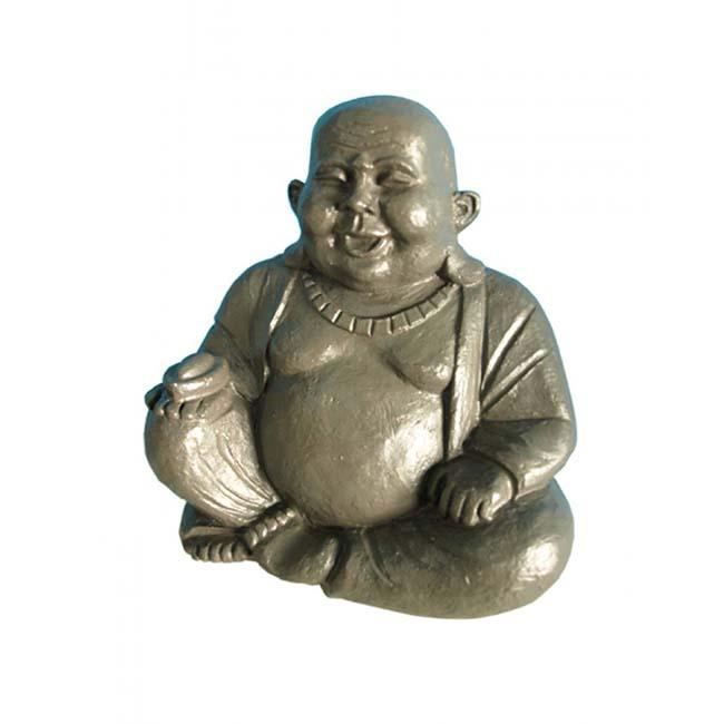 Art Urn Boeddha (4 liter)
