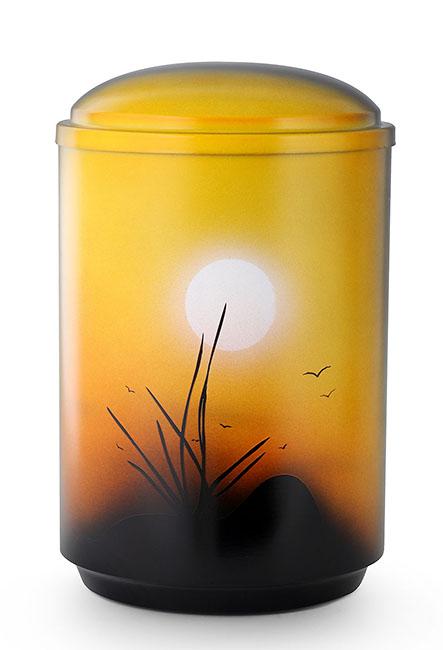 Design Urn Avondzon (4 liter)