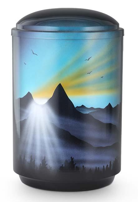 Design Urn Nirwana (4 liter)
