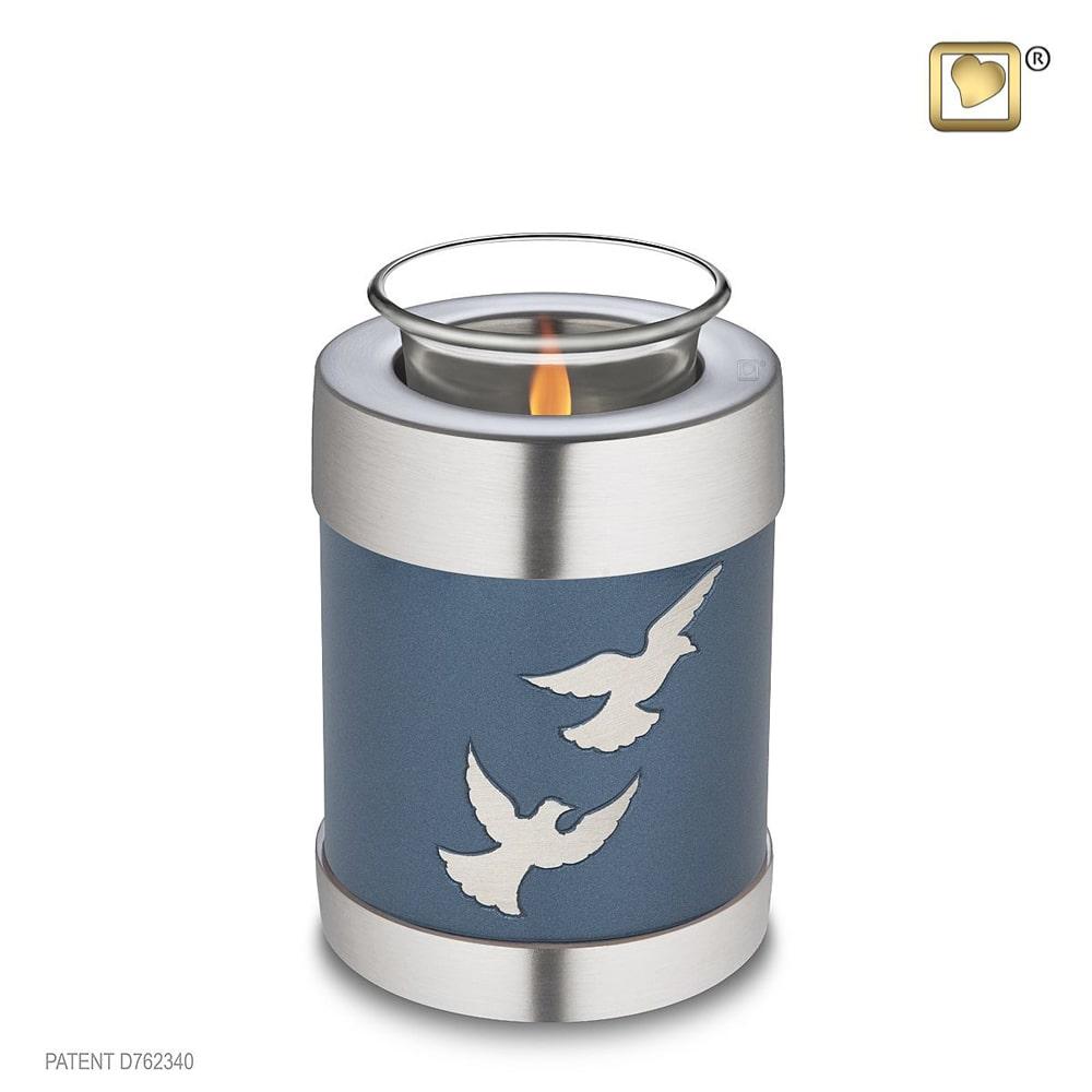 https://grafdecoratie.nl/photos/urnwebshop-kaarshouder-urn-urnen-waxinelicht-T572.JPG