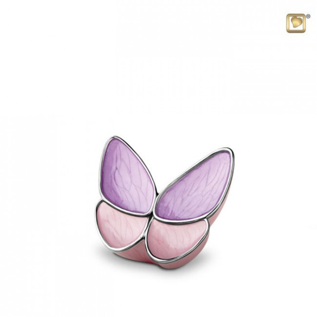 https://grafdecoratie.nl/photos/vlinder-mini-urn-messing-mini-urnen-butterfly-keepsake-urnwebshop-BF001K.JPG