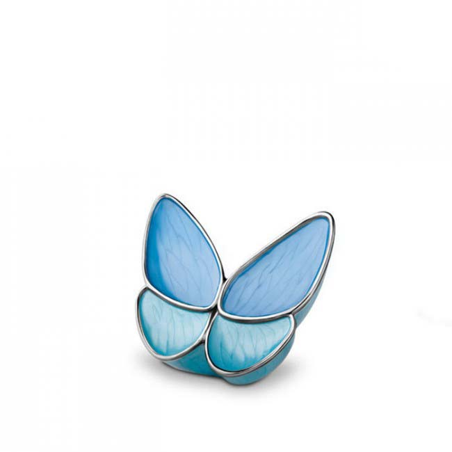 https://grafdecoratie.nl/photos/vlinder-mini-urn-messing-mini-urnen-butterfly-keepsake-urnwebshop-BF002K.jpg