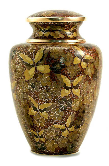 https://grafdecoratie.nl/photos/vlinder-urn-golden-butterfly-cloissone-urnen-TB-C159.JPG