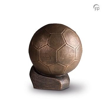 https://grafdecoratie.nl/photos/voetbal-urn-keramiek-urnwebshop-UGK81B.JPG
