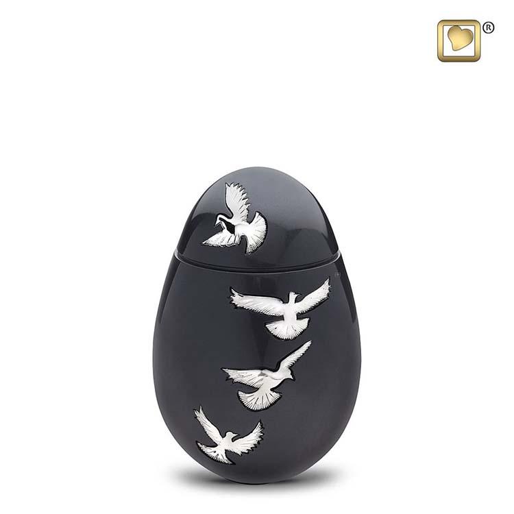 https://grafdecoratie.nl/photos/vogel-urn-urnen-messing-urn-duiven-urnen-M270.JPG
