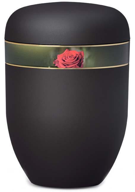 https://grafdecoratie.nl/photos/voordelige-bio-urn-bestellen-eco-urnen-kopen-H25210.JPG