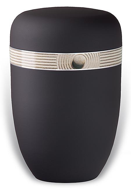 https://grafdecoratie.nl/photos/voordelige-urn-bestellen-urnen-kopen-H3848.JPG
