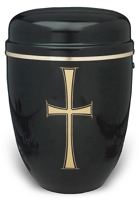 https://grafdecoratie.nl/photos/voordelige-urn-bestellen-urnen-kopen-H4996.JPG