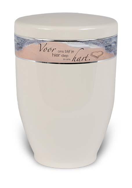 https://grafdecoratie.nl/photos/voordelige-urn-bestellen-urnen-kopen-H7666TN2.JPG