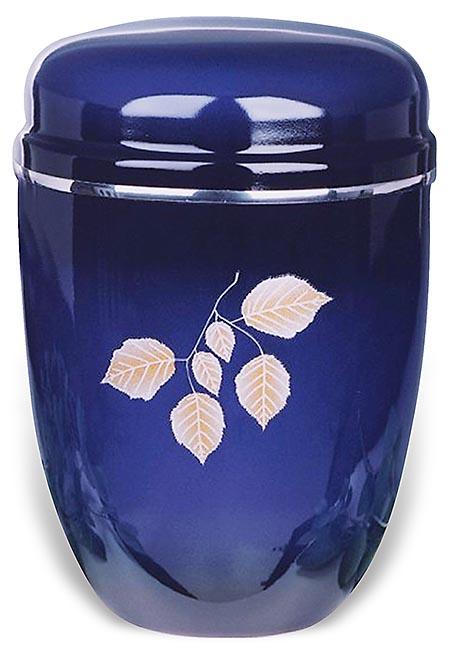https://grafdecoratie.nl/photos/voordelige-urn-bestellen-urnen-kopen-H865SBL.JPG