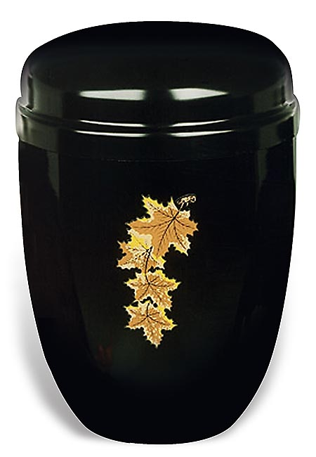 https://grafdecoratie.nl/photos/voordelige-urn-bestellen-urnen-kopen-H880AB.JPG