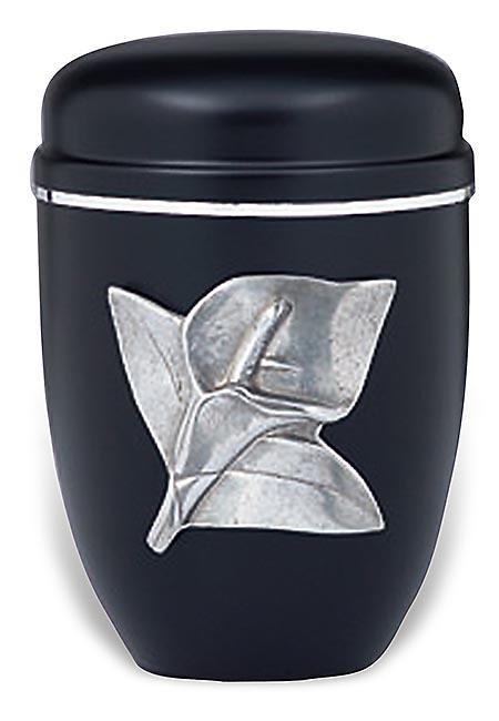 https://grafdecoratie.nl/photos/voordelige-urn-bestellen-urnen-kopen-H880SKA.JPG