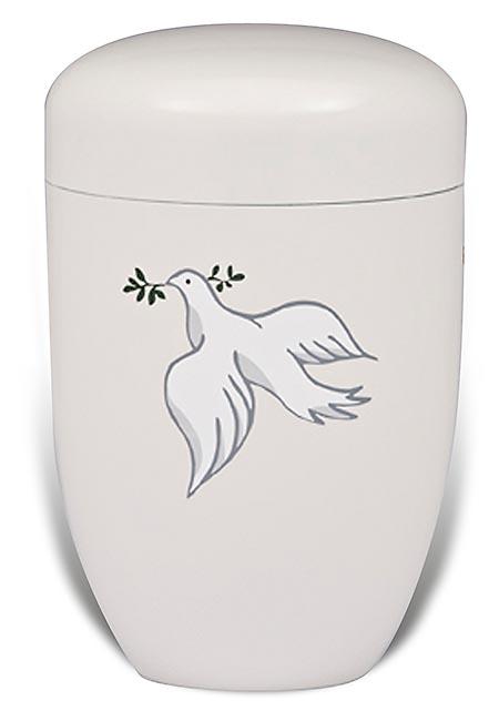 https://grafdecoratie.nl/photos/voordelige-urn-urnen-kopen-H3711.JPG