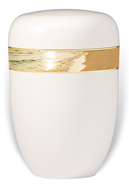 https://grafdecoratie.nl/photos/voordelige-urn-urnen-kopen-H3825.JPG