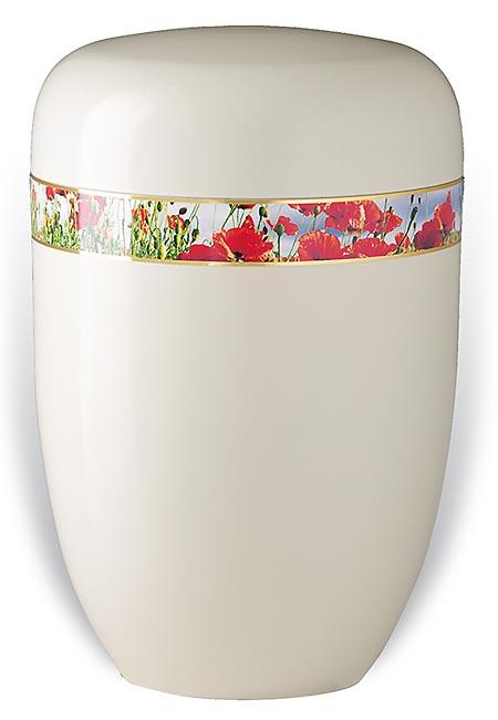 https://grafdecoratie.nl/photos/voordelige-urn-urnen-kopen-H3828.JPG