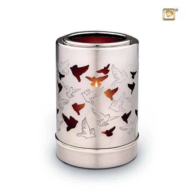 https://grafdecoratie.nl/photos/waxinelicht-urn-duiven-kaarshouder-urnen-CHK712D.JPG