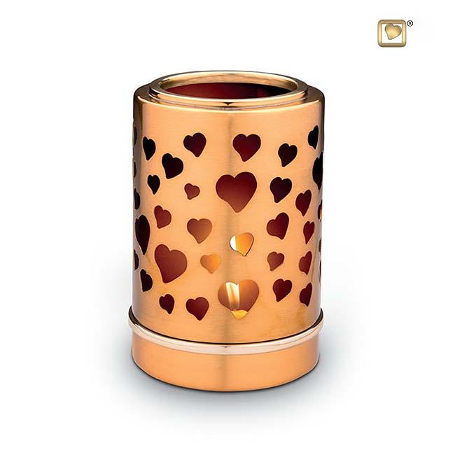 https://grafdecoratie.nl/photos/waxinelicht-urn-harten-kaarshouder-urnen-CHK710D.JPG