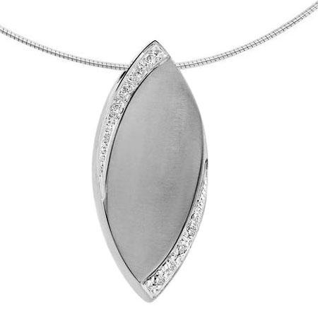 https://grafdecoratie.nl/photos/witgouden-ashanger-vlam-met-diamant-luxe-gedenksieraad-1420WG.JPG