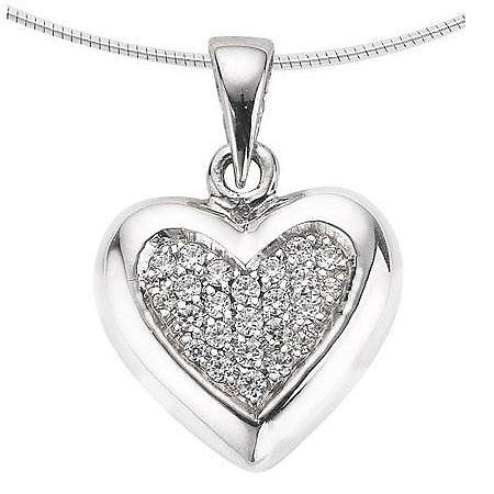https://grafdecoratie.nl/photos/witgouden-hart-ashanger-diamant-hart-assieraad-witgoud-1261WG.JPG