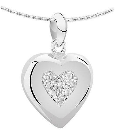 https://grafdecoratie.nl/photos/witgouden-hart-groot-ashanger-diamant-groot-hart-assieraad-witgoud-1271WG.JPG