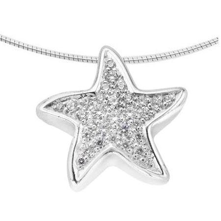 https://grafdecoratie.nl/photos/witgouden-ster-ashanger-met-diamanten-exclusief-gedenksieraad-ster-1631Z.JPG