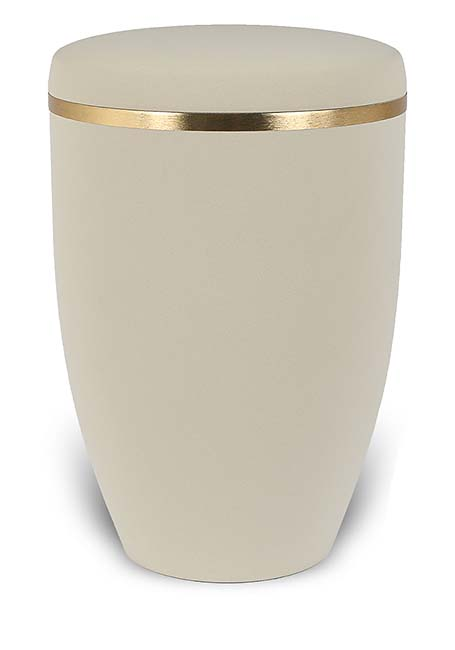 https://grafdecoratie.nl/photos/witte-designer-urn-metalen-urnen-H6261.JPG