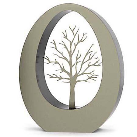 https://grafdecoratie.nl/photos/xl-rvs-urn-ovaal-levensboom-roestvrij-stalen-urnen-tree.JPG