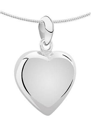 https://grafdecoratie.nl/photos/zilver-hart-extra-groot-ashanger-XL-hart-assieraad-zilver-1280Z.JPG
